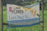 lake-flores-image